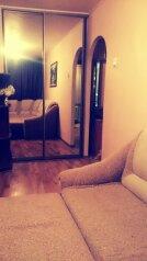 1-комн. квартира, 37 кв.м. на 2 человека, 1-я Перевозная улица, 135, Астрахань - Фотография 2