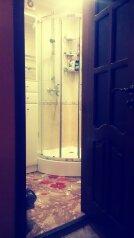 1-комн. квартира, 37 кв.м. на 2 человека, 1-я Перевозная улица, 135, Астрахань - Фотография 3