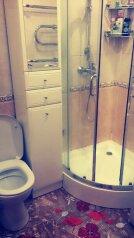 1-комн. квартира, 37 кв.м. на 2 человека, 1-я Перевозная улица, 135, Астрахань - Фотография 4