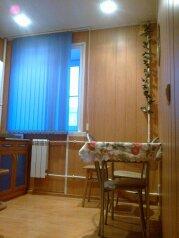 2-комн. квартира, 60 кв.м. на 2 человека, улица Академика Королева, 39, Астрахань - Фотография 3