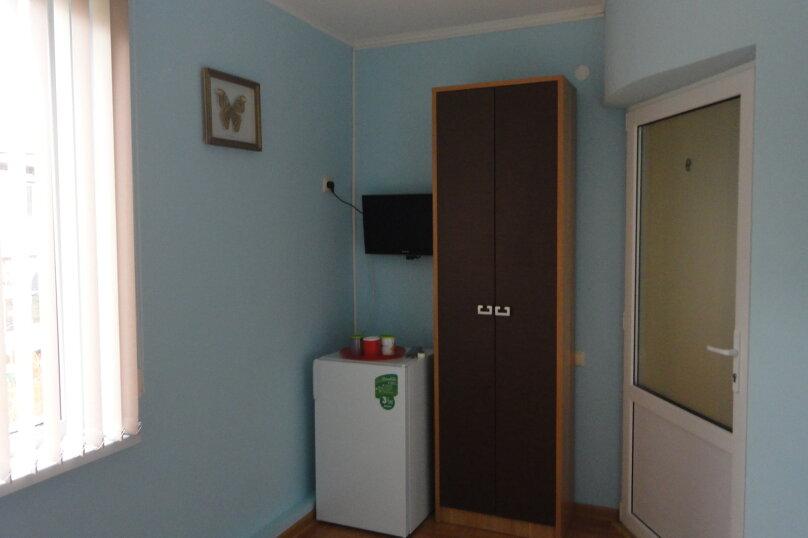 """Гостевой дом """"Березка"""", Пионерский проспект, 70Г/4 на 12 комнат - Фотография 44"""