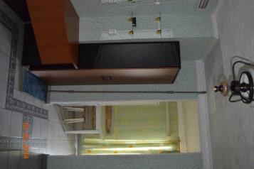 2-комн. квартира на 4 человека, мкр советский , Новый Уренгой - Фотография 1