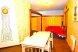Гостевой дом, 80 кв.м. на 7 человек, 8 спален, Волховская улица, Новосибирск - Фотография 2