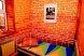 Гостевой дом, 80 кв.м. на 7 человек, 8 спален, Волховская улица, Новосибирск - Фотография 4