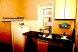 Гостевой дом, 80 кв.м. на 7 человек, 8 спален, Волховская улица, Новосибирск - Фотография 5