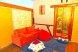 Гостевой дом, 80 кв.м. на 7 человек, 8 спален, Волховская улица, Новосибирск - Фотография 6