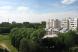 1-комн. квартира, 37 кв.м. на 2 человека, проспект Строителей, 15, Октябрьский район, Владимир - Фотография 3