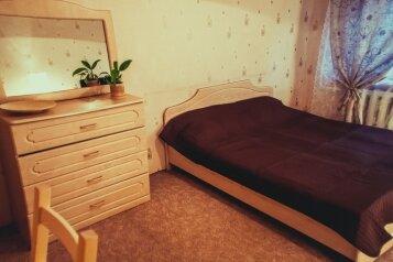 2-комн. квартира на 4 человека, проспект Победы, 22, Оренбург - Фотография 4