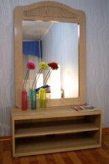 3-комн. квартира на 6 человек, улица Терешковой, 245, Оренбург - Фотография 3