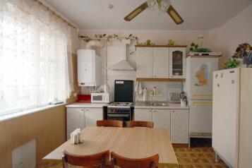 Гостевой дом, Краснодарская улица на 5 номеров - Фотография 4
