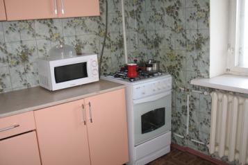1-комн. квартира, 37 кв.м. на 2 человека, проспект Строителей, Октябрьский район, Владимир - Фотография 4