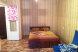 1-комн. квартира, 34 кв.м. на 2 человека, 33 микрорайон, 6, Ангарск - Фотография 1