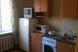 1-комн. квартира, 34 кв.м. на 2 человека, 33 микрорайон, 6, Ангарск - Фотография 8