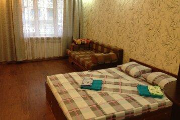 1-комн. квартира, 34 кв.м. на 2 человека, 12 а микрорайон, 5, Ангарск - Фотография 3