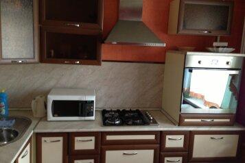 1-комн. квартира, 34 кв.м. на 2 человека, 17 микрорайон, Ангарск - Фотография 2