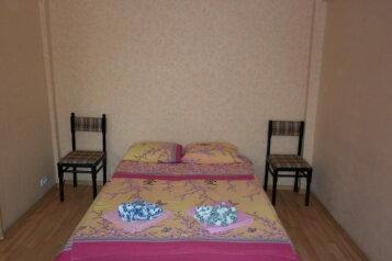 2-комн. квартира, 56 кв.м. на 4 человека, улица Чайковского, Ангарск - Фотография 3