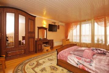 Коттедж на море, 118 кв.м. на 6 человек, 3 спальни, Ольховая улица, 3, село Волконка, Сочи - Фотография 3