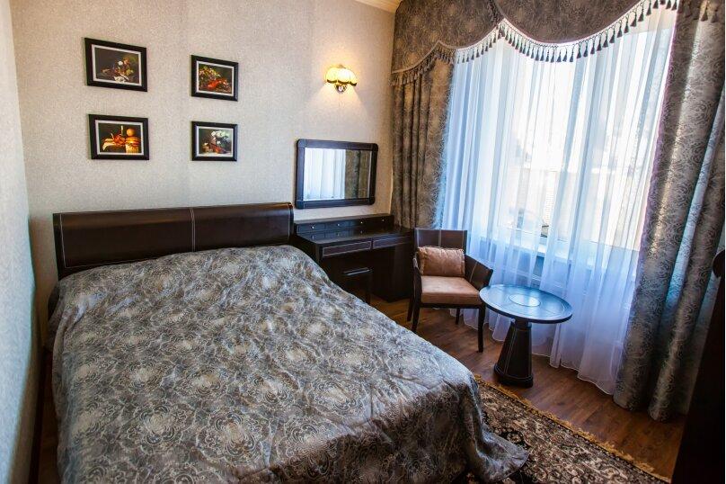 """Мини-отель """"На Мачуги 82"""", улица Мачуги, 82 на 8 номеров - Фотография 12"""