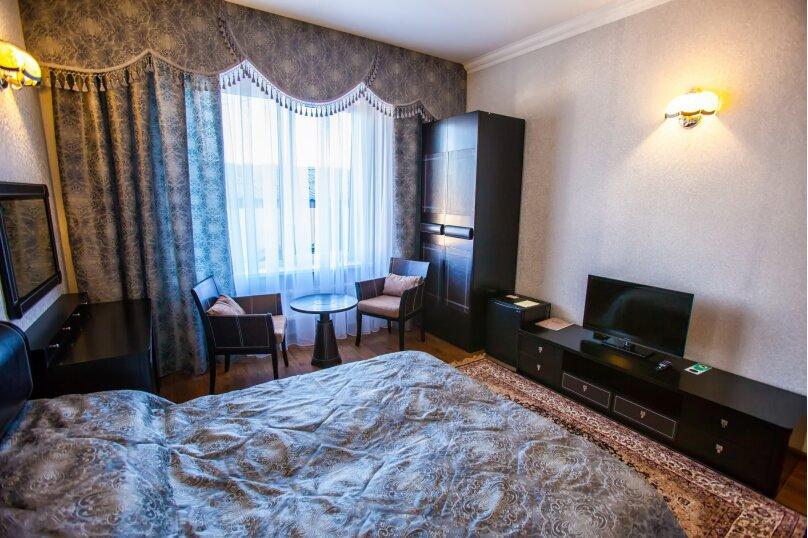 """Мини-отель """"На Мачуги 82"""", улица Мачуги, 82 на 8 номеров - Фотография 10"""