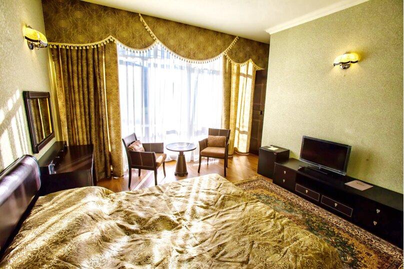 """Мини-отель """"На Мачуги 82"""", улица Мачуги, 82 на 8 номеров - Фотография 14"""