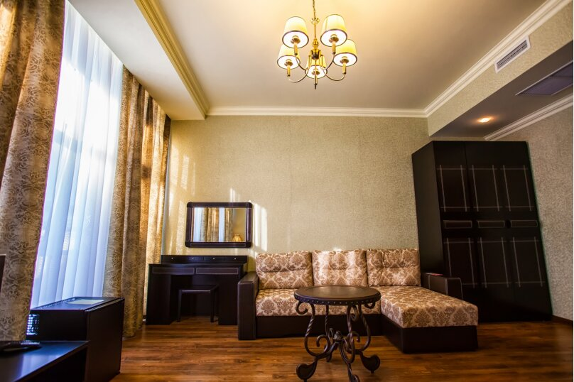 """Мини-отель """"На Мачуги 82"""", улица Мачуги, 82 на 8 номеров - Фотография 7"""