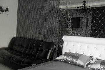 1-комн. квартира, 40 кв.м. на 4 человека, Ярославская улица, 72, Ленинский район, Чебоксары - Фотография 2