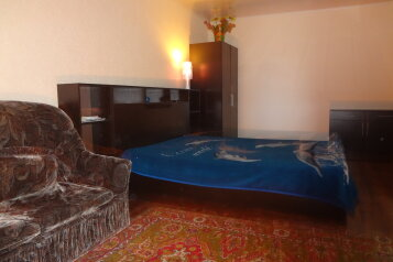 1-комн. квартира, 33 кв.м. на 4 человека, Комсомольская улица, Центральный район, Тольятти - Фотография 3