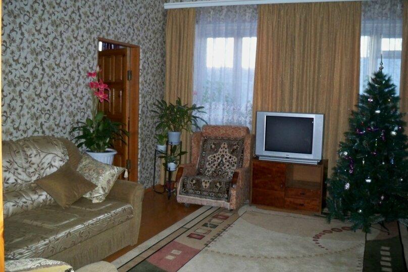 Дом, 100 кв.м. на 10 человек, 2 спальни, Васильевская улица, 59А, Суздаль - Фотография 7