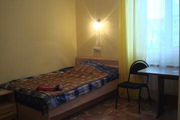 Отдельная комната, 8 микрорайон (Сосновка), 173, Десногорск - Фотография 2