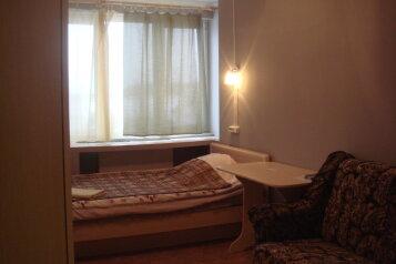 Отдельная комната, 8 микрорайон (Сосновка), 173, Десногорск - Фотография 3