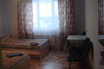 Отдельная комната, 8 микрорайон (Сосновка), 173, Десногорск - Фотография 4