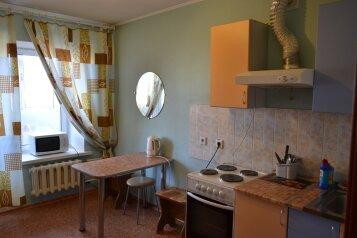 1-комн. квартира на 3 человека, улица Никитина, Советский район, Томск - Фотография 2