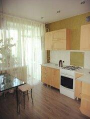 1-комн. квартира, 43 кв.м. на 4 человека, улица Ворошилова, 13, Ленинский район, Пенза - Фотография 3