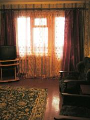 3-комн. квартира, 67 кв.м. на 8 человек, Преображенская улица, 11, Восточный округ, Белгород - Фотография 2