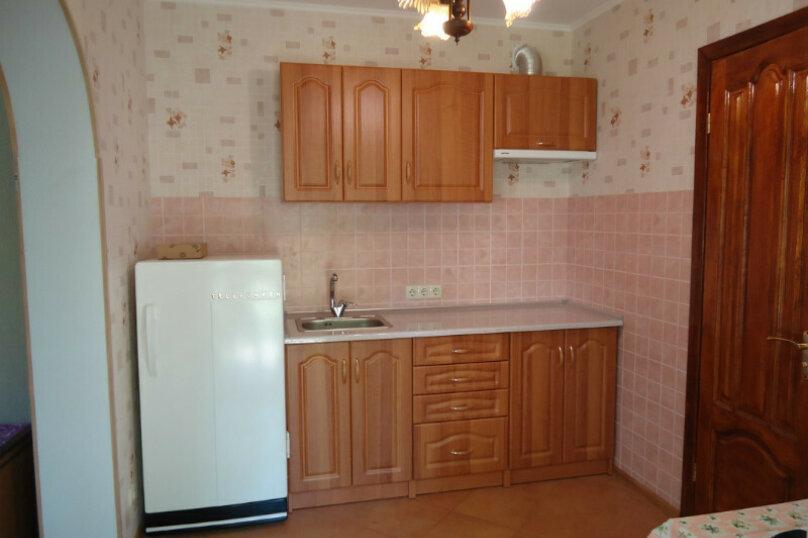 Отдых в отдельном домике, 35 кв.м. на 1 человек, 1 спальня, 16 станция Большого Фонтана, 30, Одесса - Фотография 4