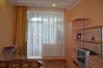 1-комн. квартира, 40 кв.м. на 2 человека, улица Карташова, 3, Томск - Фотография 3