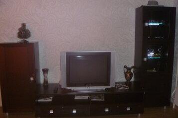 1-комн. квартира, 45 кв.м. на 3 человека, Камчатовская улица, Свердловский район, Пермь - Фотография 2