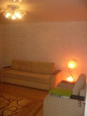 1-комн. квартира, 45 кв.м. на 3 человека, Камчатовская улица, Свердловский район, Пермь - Фотография 3
