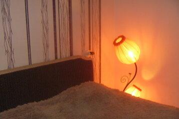 1-комн. квартира, 45 кв.м. на 3 человека, улица Овчинникова, 11, Дзержинский район, Пермь - Фотография 2