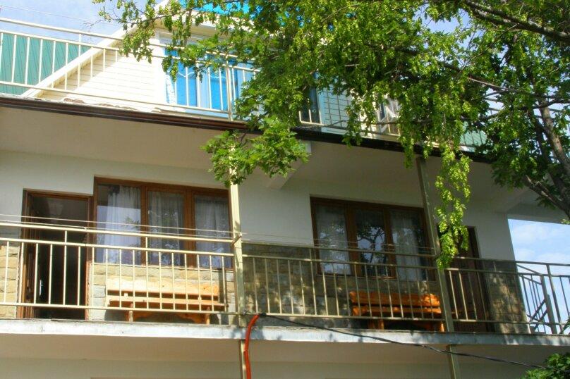 """Мини-гостиница """"Светлана"""", Кольцевая улица, 2 на 6 номеров - Фотография 109"""