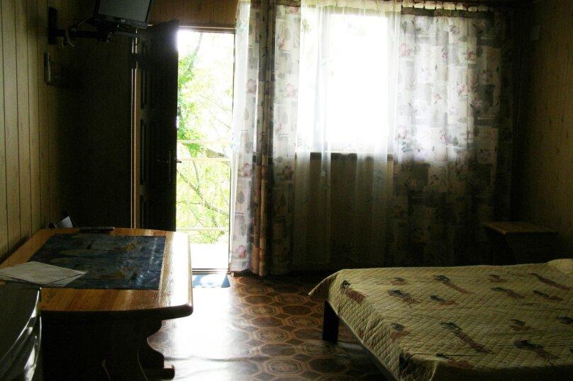 """Мини-гостиница """"Светлана"""", Кольцевая улица, 2 на 6 номеров - Фотография 260"""