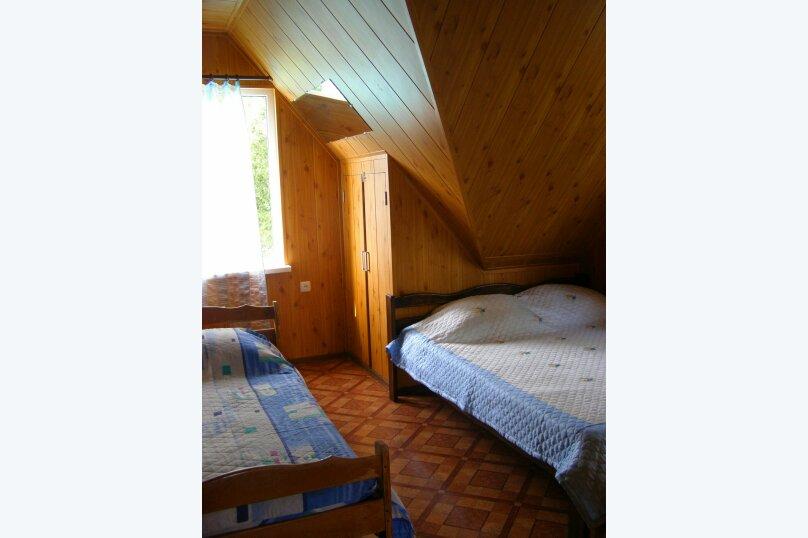 """Мини-гостиница """"Светлана"""", Кольцевая улица, 2 на 6 номеров - Фотография 277"""