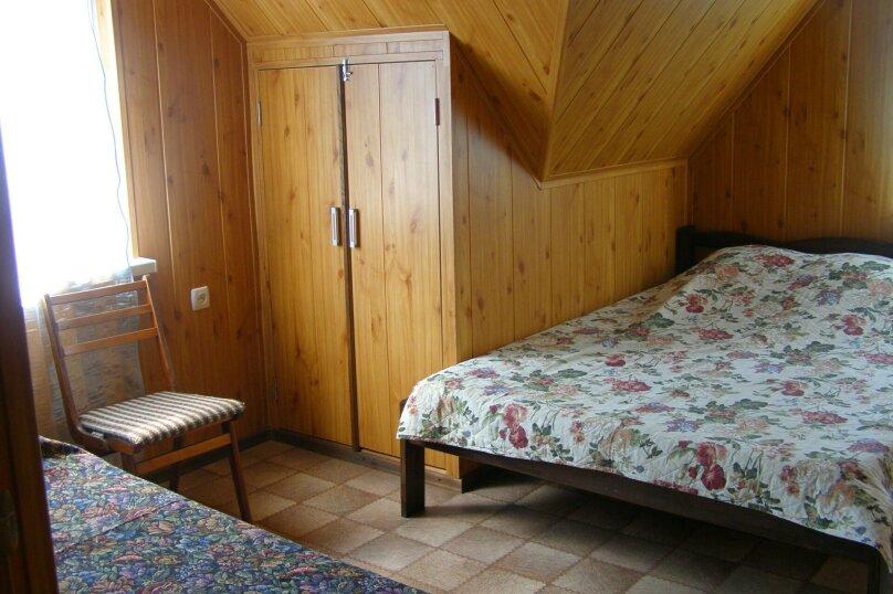 """Мини-гостиница """"Светлана"""", Кольцевая улица, 2 на 6 номеров - Фотография 280"""
