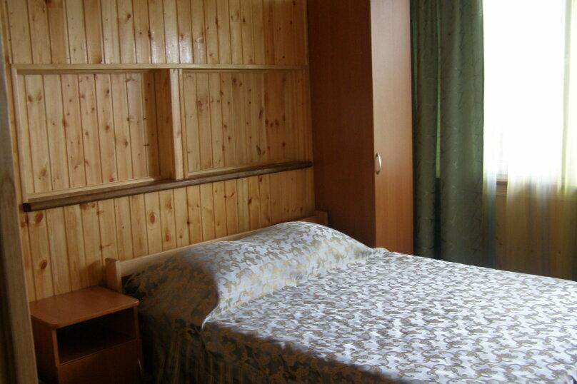 """Мини-гостиница """"Светлана"""", Кольцевая улица, 2 на 6 номеров - Фотография 168"""