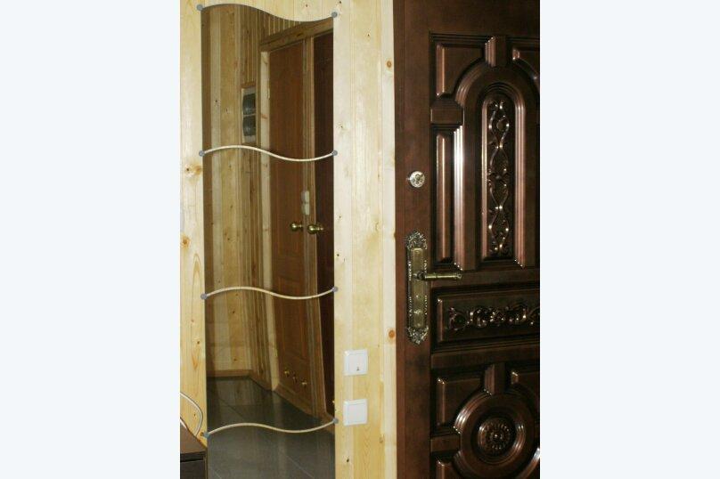 """Мини-гостиница """"Светлана"""", Кольцевая улица, 2 на 6 номеров - Фотография 173"""