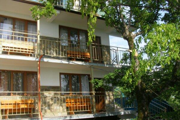Частная мини гостиница, Кольцевая улица, 2 на 6 номеров - Фотография 1
