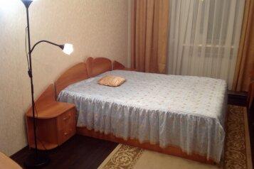 1-комн. квартира, 36 кв.м. на 3 человека, улица Плеханова, Ленинский район, Пенза - Фотография 1