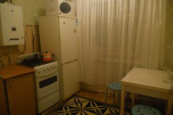 1-комн. квартира, 40 кв.м. на 3 человека, Черняховского, 28, Дзержинск - Фотография 2