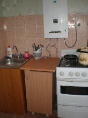 1-комн. квартира, 40 кв.м. на 3 человека, Черняховского, 28, Дзержинск - Фотография 3