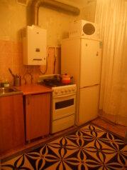 1-комн. квартира, 40 кв.м. на 3 человека, Черняховского, 28, Дзержинск - Фотография 4
